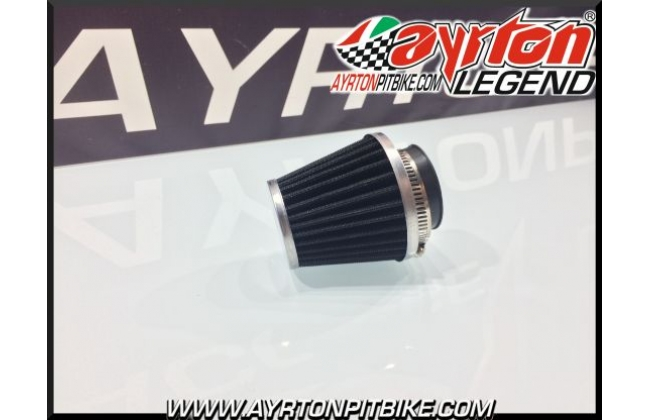 Conical Air Filter 42 Mm Pit Bike