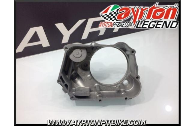 Crankcase Right Yx 150/160 Pit Bike Filter Oil