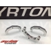 4 Piston Formula Caliper Bracket Adapter