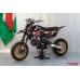 Ayrton Xtrema Italy Pro 2019 Motard