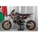 Ayrton Xtrema Italy Special Edition 2019 Motard