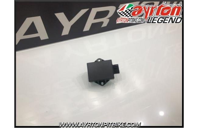 Digital Control Unit Pitbike Zs155 Gpx Yx Lifan