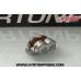 4 Piston Radial Brake Caliper Formula