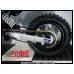 Pit Bike Ayrton Viper S 2.0 Evo 2020 Cross