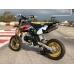 Pit Bike Ayrton Viper 2.0 Evo 2020 Cross