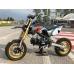 Pit Bike Ayrton Viper Pro 2.0 Evo 2020 Cross