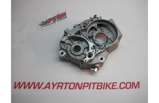 Right Crankcase Yx 140 Pit Bike