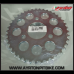 3-hole Steel Chainring Pitbike Pbr 41t- 420