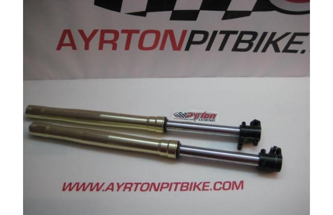 Adjustable Forks K2 Pit Bike