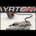 Rear Brake System Pitbike Nrx Xtrema