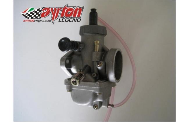 Carburetor Molkt 26 2 Generation Pit Bike