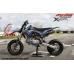 AYRTON XTREMA ITALY SPECIAL 2020 PIT BIKE MOTARD