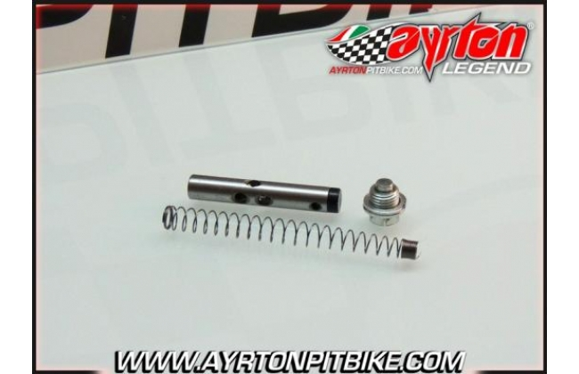 Gearbox Spring For 140cc Pit Bike Engines