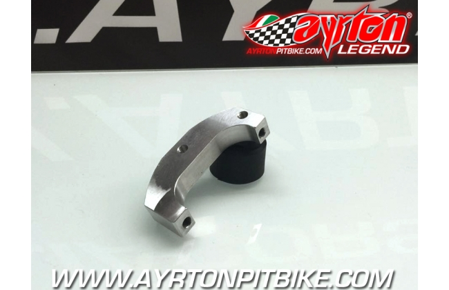 2015 Radial Formula Clamp Bracket Adapter For Marzocchi Foot