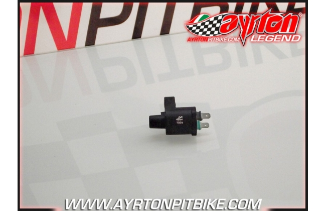 Ignition Coil Pit Bike