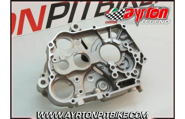 Semi Engine Crankcase Right Yx140 Pit Bike