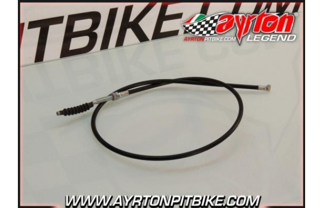 Clutch Cable Yx Pit Bike