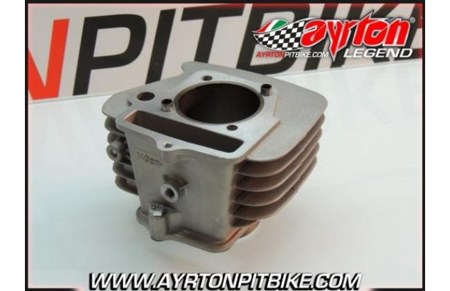Cylinder For 140cc Pit Bike Engines