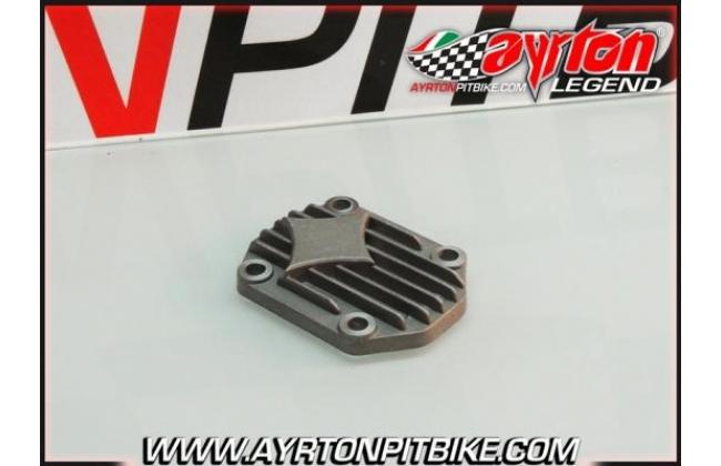 Head Cover 140cc Pit Bike Engines