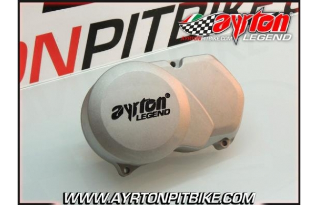 Ignition Cover Pit Bike Yx140