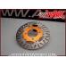 240mm Pit Bike Floating Wave Brake Disc