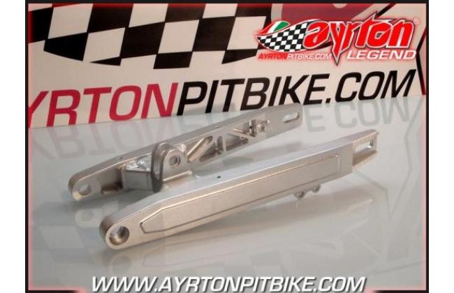 Aluminum Swingarm For Pit Bikes
