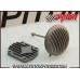 140cc Pit Bike Engine Cover Kit