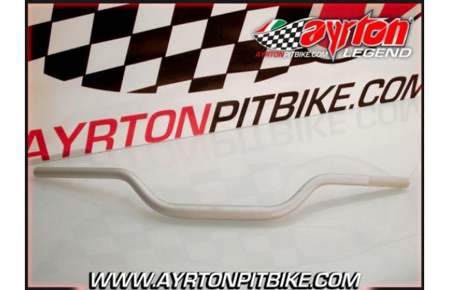 Pit Bike Handlebar Wide Fold Pit Bike Without Crossbar 22/28