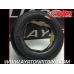 * Free Shipping Tire Mitas Mc-35 3.50-10 S.soft-soft-medium