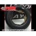 * Free Shipping Tire Mitas Mc-35 100 / 90-10 Soft-medium