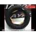 * Free Shipping Tire Mitas Mc-35 100 / 90-12 S.soft-soft-medium