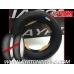 * Free Shipping Mitas Train Pair Mc-35 100 / 90-12 + 120 / 80-12 S.soft-soft-medium