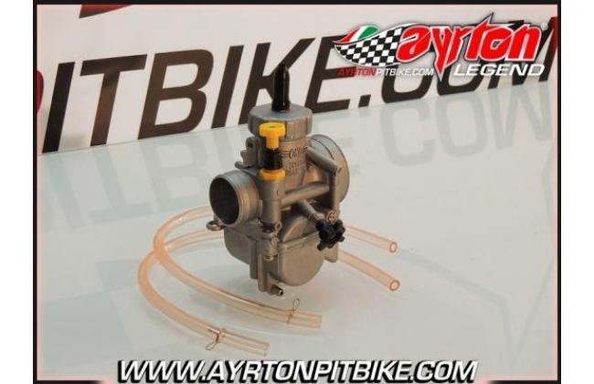 Carburetor Oko Pit Bike 28