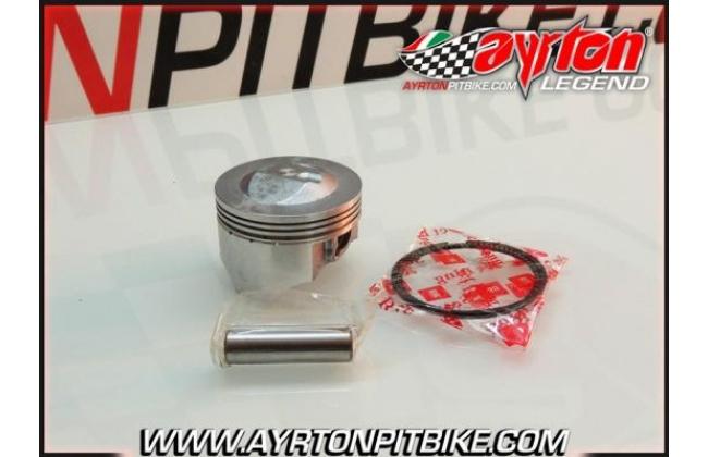 Spare Piston 52.5 Pit Bike 125cc