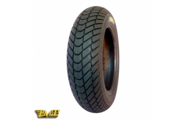 Rear Pmt Rain Tire 120 / 80-12 (choose Compound)