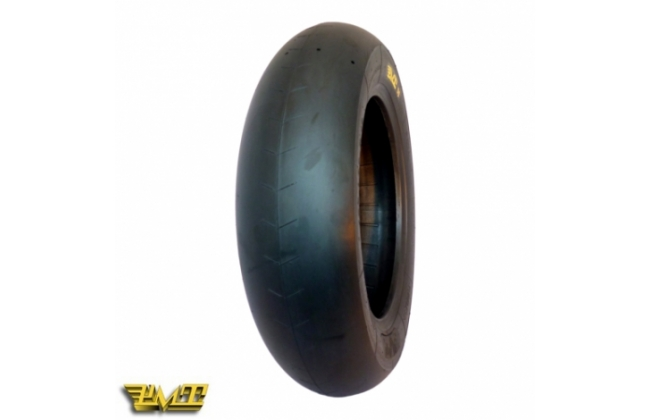 * Sped Gratis Rubber Pmt Rear 120 / 80-12 (choose Mix)