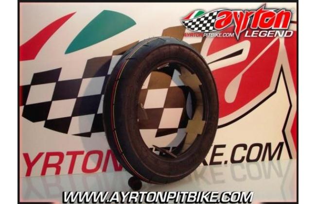 Tire Sava Mc31 Front Pit Bike