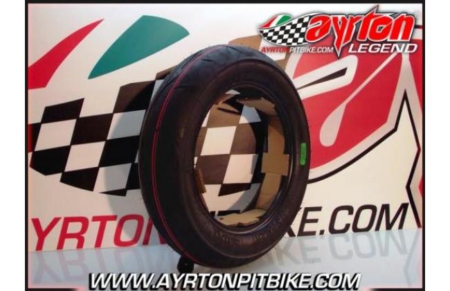 Tire Sava Mc31 Rear Pit Bike