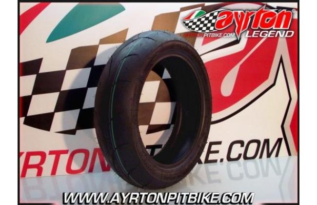Tire Sava Mc34 Rear Pit Bike