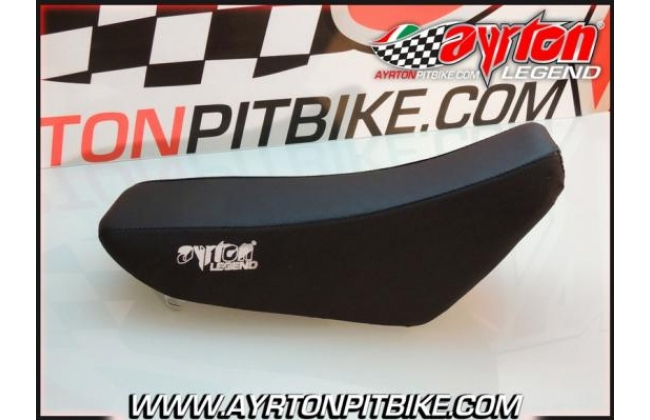 Saddle Klx Pit Bike