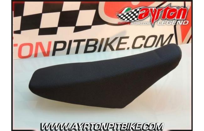 Saddle Crf 70 Pit Bike
