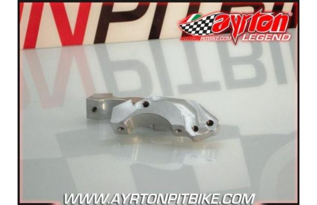 Adapter Bracket Ant Radial Formula - Marzocchi Pit Bike