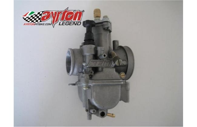 Carburetor Replica Keihin Pwk 28
