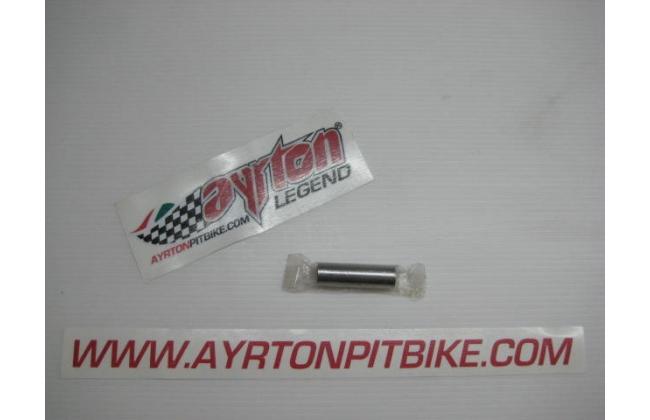 Piston Pin 13mm Yx - Gpx Pit Bike