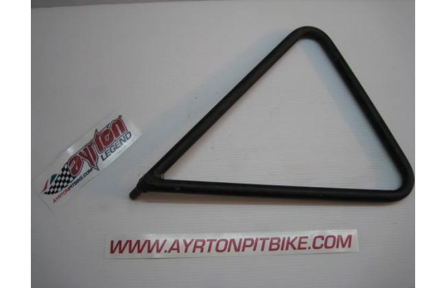 Pit Bike Side Stand